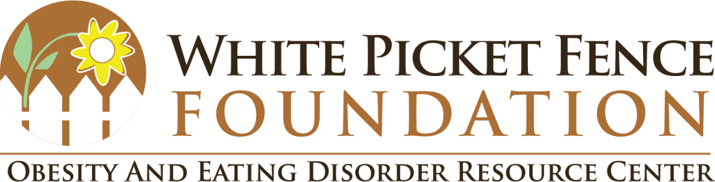 White Picket Fence Foundation