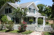 White Picket Fence Counseling Center, Winter Park, FL
